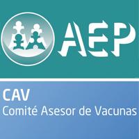 vacunasaep.org